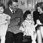 10 Curiosidades sobre Hitler que vão te surpreender