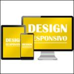 Você usa template responsivo em seu blog?