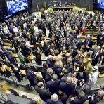 VEJA > Não é piada: Brasil deve ter mais seis partidos políticos