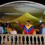 EL PAÍS Brasil > Venezuela reconhece que é o país com a maior inflação do mundo
