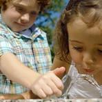 Porque a qualidade da água que você bebe é importante - Blog Rais