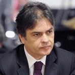 Tucano Porta-voz do impeachment de Dilma, Cunha Lima é condenado por crime eleitoral