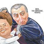 Blogosfera - TRIBUNA DA INTERNET > Impeachment de Dilma já é praticamente inevitável