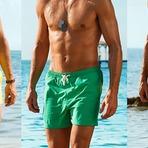 Nesse Verão Use Short Masculino de Praia