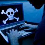Segurança - O que fazer quando o antivírus não consegue eliminar as ameaças?