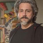 Resumo da novela Império segunda-feira 16/02/2015 - cap. 181: José Alfredo expulsa Silviano da mansão
