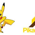 Se os Pokémons fossem marcas de empresas?