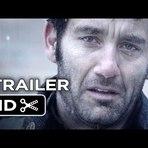 Cinema - The Last Knights, 2015. Trailer. Ação, guerra e aventura com Morgan Freeman e Clive Owen. Ficha técnica. Cartaz.