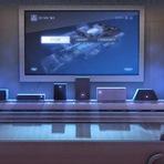 Novos modelos de Steam Machines serão apresentadas na GDC 2015