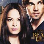 Beauty and the Beast é renovada para 4ª temporada