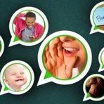 Cansou do WhatsApp? Conheça 10 alternativas gratuitas ao programa