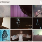 #Download - Video - Taylor Swift - Style (1080P HD)