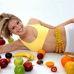 Dieta Turbo - Emagreça com Saúde - Dieta dos Famosos
