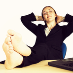 3 Principais Tipos De Técnicas De Relaxamento