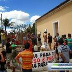 Serra da Tapuia: Comentários sobre a proibição da venda de água não tem fundamento
