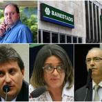 Veja o elo entre Banestado, Lava Jato e Eduardo Cunha