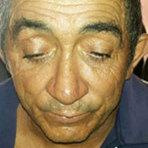Estuprador de doente mental é preso em Monte Alegre