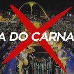 Veja alternativas ao Carnaval: assista FILMES!