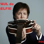 As contribuições de Paul