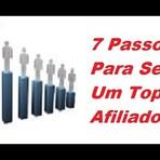 7 Simples Passos Para Ser Um Top Afiliado