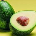 Do alívio da TPM ao controle do colesterol