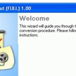 Internet - Converta apresentações em PowerPoint para Flash