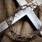 O Cristo Imutável