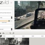Captura de tela: Alternativa grátis ao Camtasia