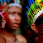 História do artesanato no Brasil