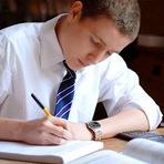 Planos de estudo para o BB e do INSS