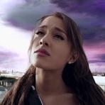 """Ariana Grande Lança o Clipe da Música """"One Last Time"""""""