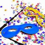 Como escrever: carnaval ou Carnaval?