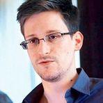 Nos EUA:Jornalistas investigativos acreditam que estão sendo espionados pelo governo