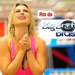 Fim do BBB, Globo vai tirar a atração do ar, será?