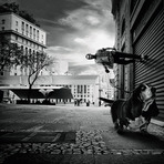 Prêmio FCW de Fotografia