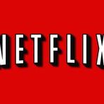 Netflix divulga o ranking de velocidade de banda larga do país
