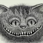 Resenha: Alice, de Lewis Carroll