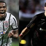 Dez informações para quem não vai perder Corinthians x São Paulo
