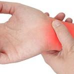 Tendinite – causas, sintomas e tratamentos. Aprenda como TRATAR ou EVITAR este mal que afeta pessoas de qualquer idade