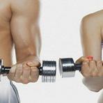 9 Dicas Para Um Treino de Musculação Mais Eficaz
