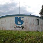 Os marajás da água e a seca: Sabesp dá superbônus a quem gasta mais