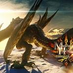 Monster Hunter 4 Ultimate já vendeu mais de 3 milhões de unidades
