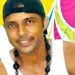 Cantor de axé morre eletrocutado em cima do trio elétrico no Pará