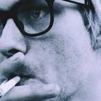 Celebridades - Como foi a morte de Kurt Cobain?