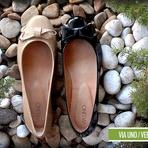 Coleção Via Uno Verão 2015 – Modelos e Fotos