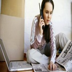 Empregos -  10 sites grátis para buscar emprego