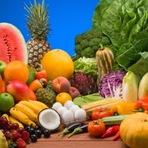 Emagreça e ganhe saúde com os alimentos de verão