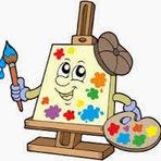 """é preciso ensinar a ler textos sem palavras, em """"Arte"""""""