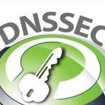 Segurança - Uma Introdução ao DNSSEC