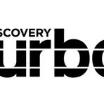 Internet - Discovery Turbo - Ao vivo e grátis 24 horas por dia em seu PC